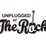 The Rock Hotel Gibraltar Unplugged