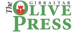 gibraltar-olive-press