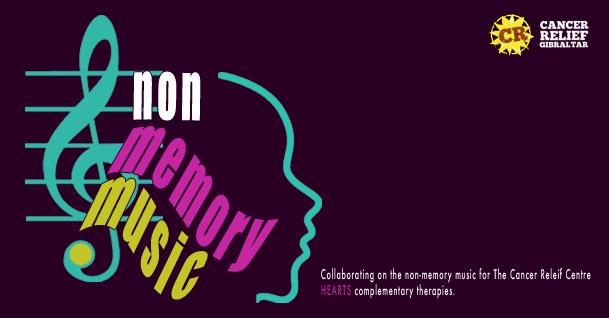 CR Non Memory banner